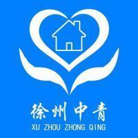 中青家庭服务